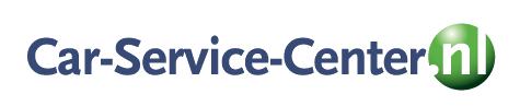 10 car service center